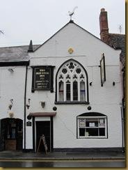 IMG_0643 The Old Cock Inn 1712 Friar St