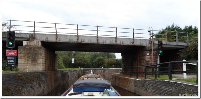 SAM_2721 Towards Nether Lock