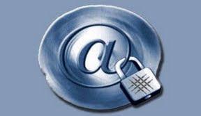 Bitributação, não! Guerra do ICMS no e-Commerce