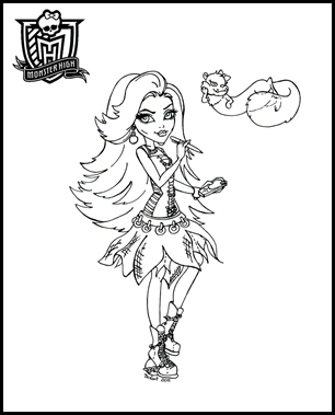 monster_high0021