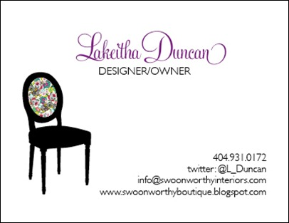 SWB Business Card Front B1