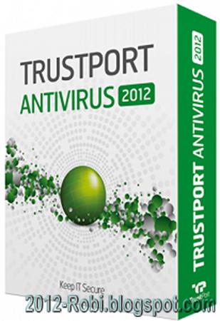 trustportantivirus2012_2012-robi.blogspot.com_wm