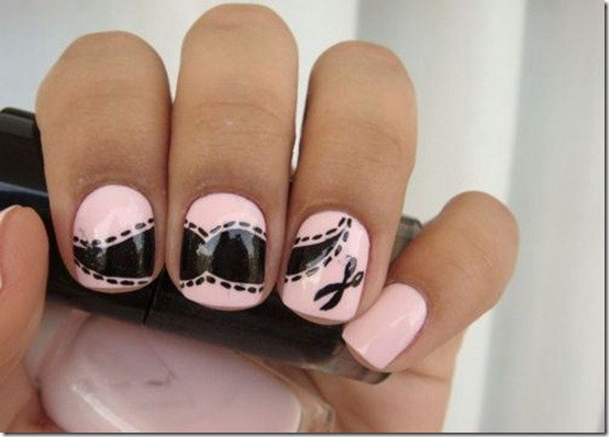 nail-art-24_large