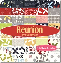 Reunion-bundle-450