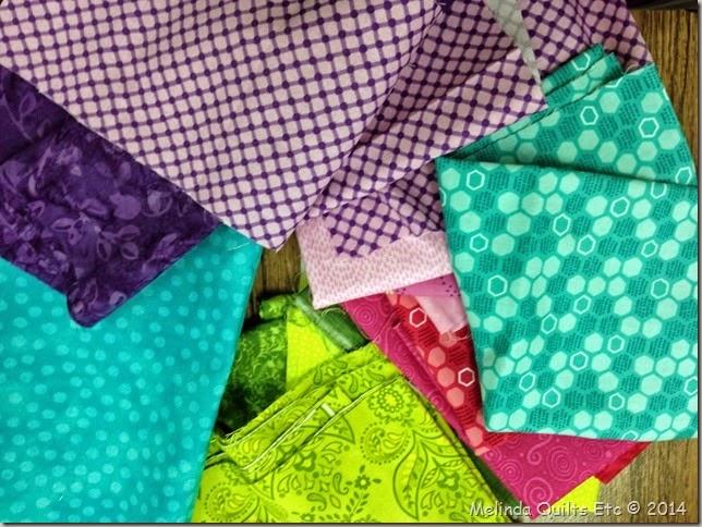 0914 Fabric 4
