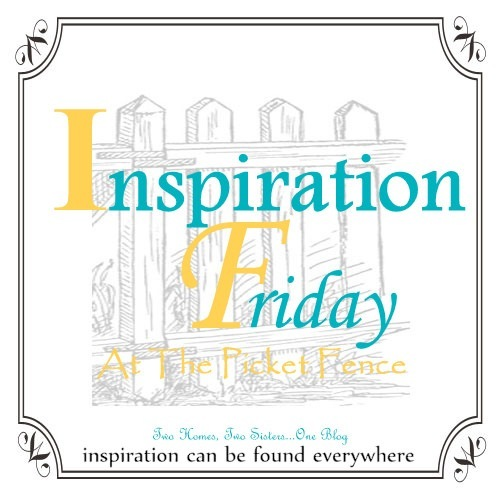 Inspiration Friday Graphic large