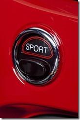 500_sport_air_071