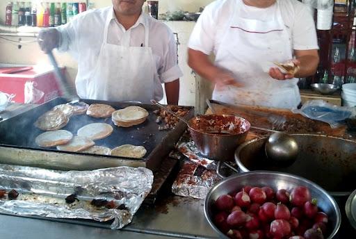 Tacos Fitos