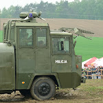 2013_05_11_II_Zlot_MIlitarny_16.JPG