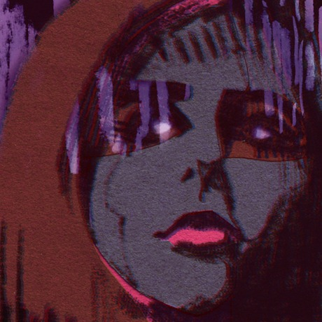 collage-retro-girl-02