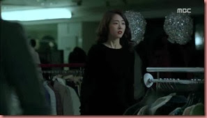 Miss.Korea.E01.mp4_001926795