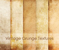 vintage_grunge_textures_by_Princess_of_Shadows.jpg