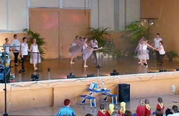 fête de quartier 2011 021-1