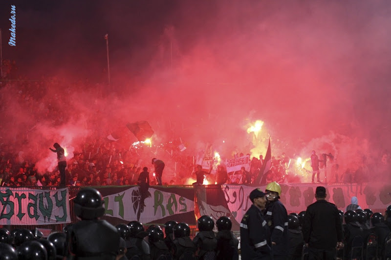 footballriots_006.jpeg