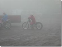duluth_2005_fog