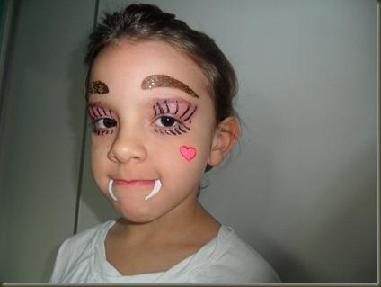 maquillajes halloween (7)