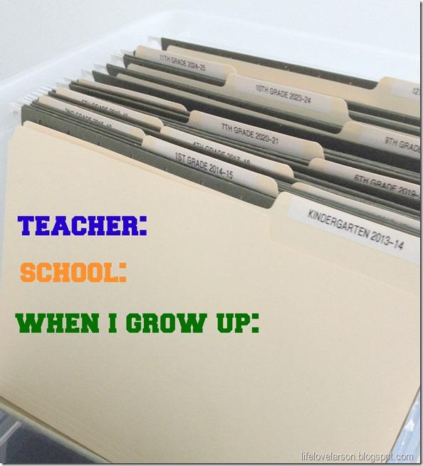 school file folders 8