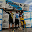Campeonato_Gallego_2014 (266).jpg