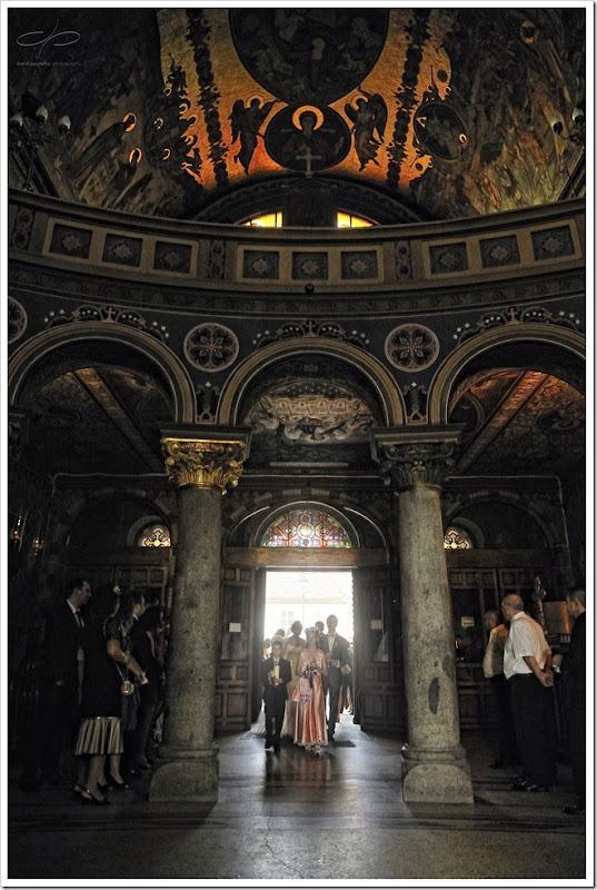 04_A&D_catedrala (5)