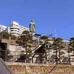 Honrenji-Temple-009.jpg