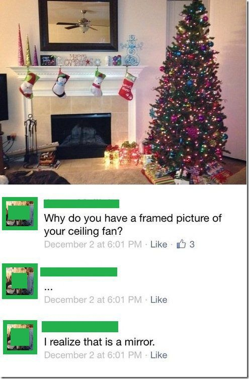facebook-fails-wins-30