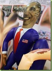 obama_doll1