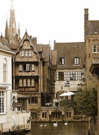 Bruges7_thumb[3]