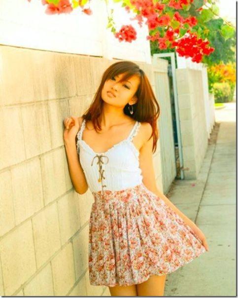 beautiful-asian-girls-42
