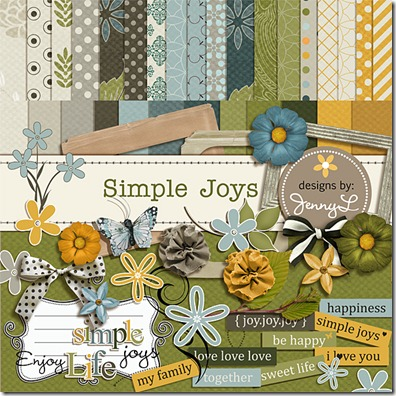 PREVIEW simple joys 2 copy
