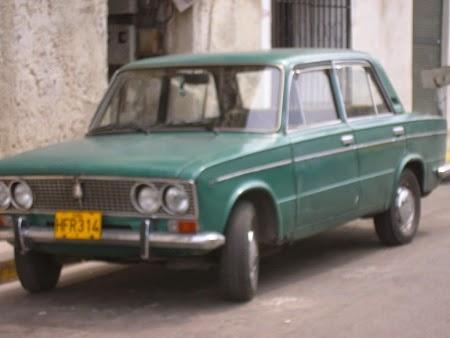 11. Lada in Cuba.jpg