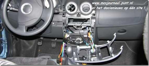 Dacia Logan MCV Wim 05