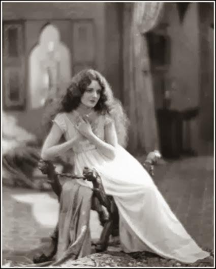 1926_maryastor