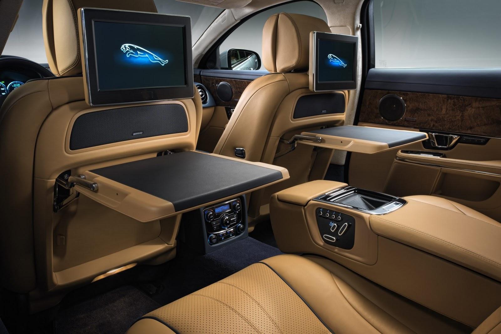 2014-Jaguar-XJ-5%25255B2%25255D.jpg