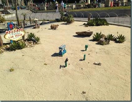 Legoland 32