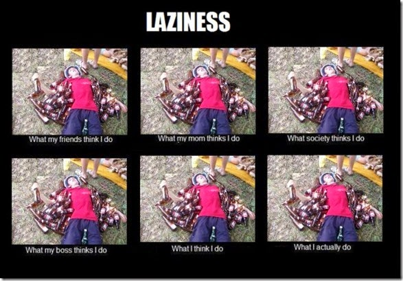 lazy-champions-037