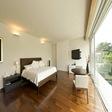 diseño-habitaciones-modernas
