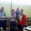 2012-04-01_Rando Les Tours d Elven (2).JPG
