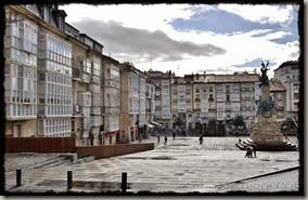 Vitoria (107)