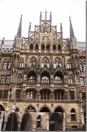 Munich26