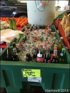 Pee Dee Farmers Market 2 10062014
