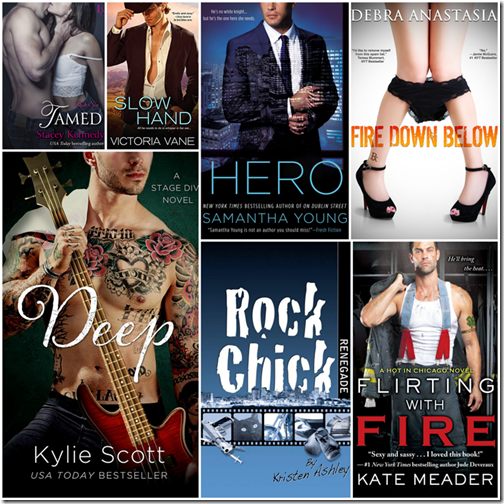 reviews-march2015