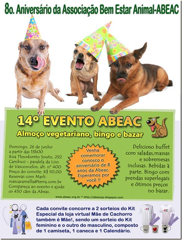 convite8anosabeac