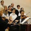 2014-12-14-Adventi-koncert-27.jpg