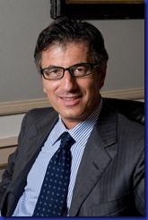 Giampiero Maioli, Cariparma (1)
