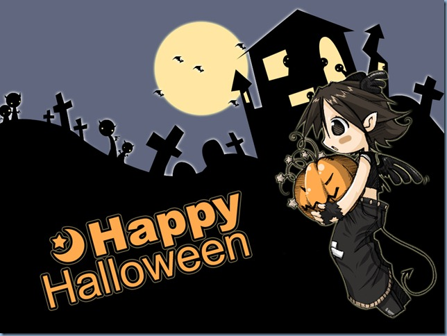 happy-halloween-wallpapers_924_1024x768