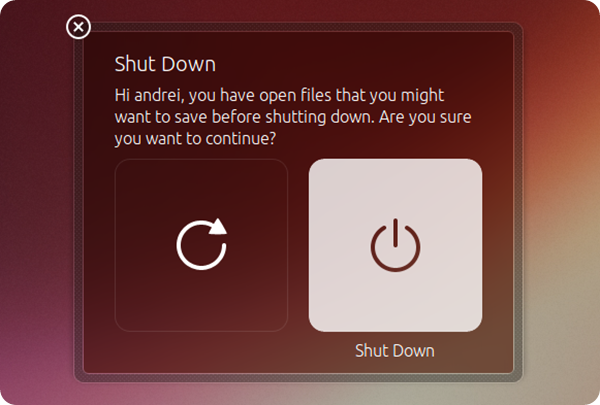 ubuntu-13.04-shutdown-dialogs_1