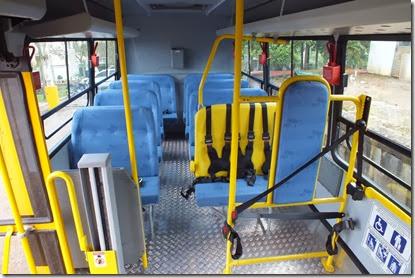 microônibus-3