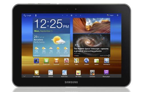 Samsung-Galaxy-Tab-8.91
