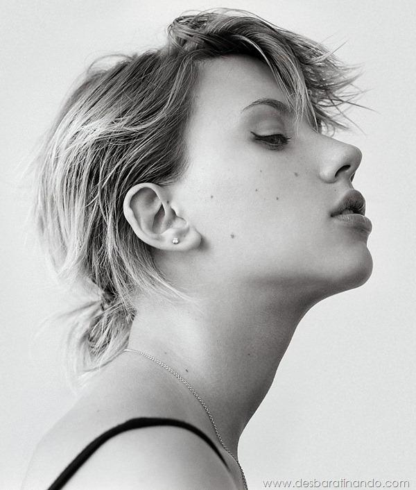 scarlett-johansson-linda-sensual-sexy-sexdutora-tits-boobs-boob-peitos-desbaratinando-sexta-proibida (497)