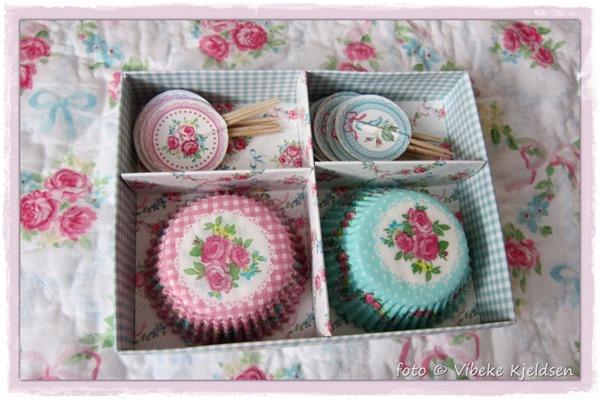 cupcakes_02.08.13